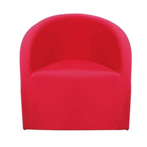 childrens sofa argos kids tub chair from argos children s armchairs 10 of