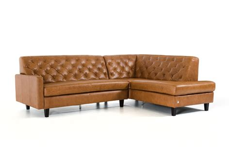 How To Choose A Leather Sofa Choosing Between Leather Sofa And Fabric Sofa La Furniture