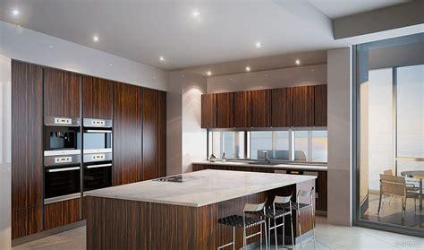 Porsche Apartments Miami by Porsche Design Tower Miami Luxury Oceanfront Condos In