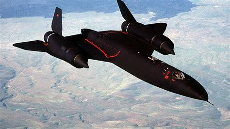 the flight of the blackbird lockheed sr 71 blackbird flight wallpapers 1920x1080