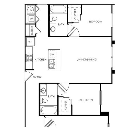 1 bedroom apartments in stillwater ok 1 bedroom apartments in stillwater ok home