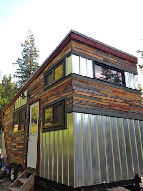 sq ft tiny house  sale