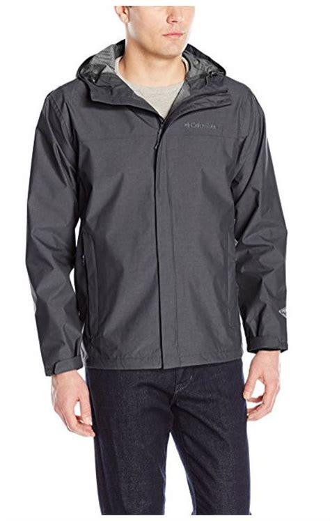 biking shell jacket columbia diablo creek shell jacket reviews mountain