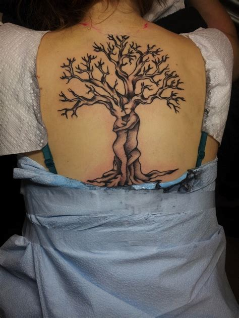 leviticus tattoo 17 best images about on reading