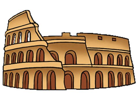 Ancient Rome Clipart ancient rome clipart