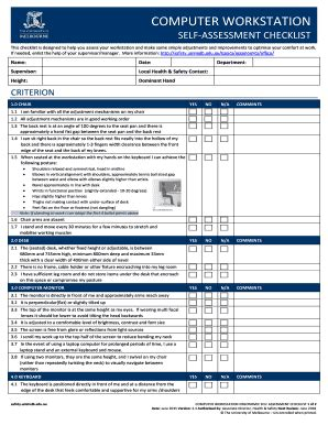 Workstation Assessment Template by Fillable Rma Usda 2005 Pecan Revenue R D 04 046