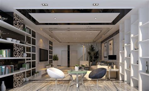 home ceiling interior design photos modern interior false ceiling in ceiling interior combined