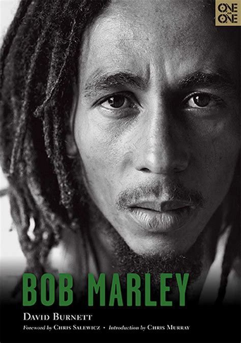 bob marley    book  david burnett official