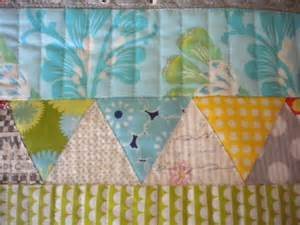 framed quilt border ideas
