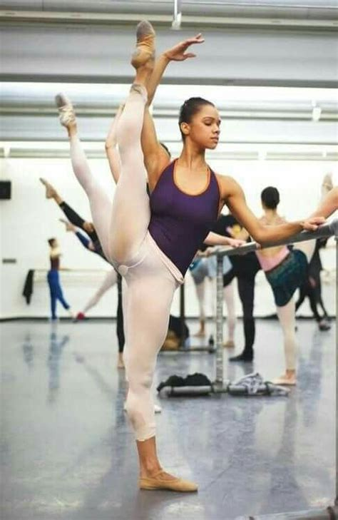 misty copeland tattoos 765 best images about ballet on