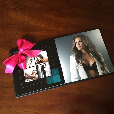 wedding photography books boudoir book the best grooms gift my bridal pix