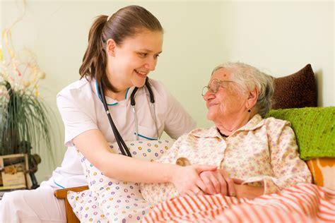domiciliary carers new wave recruitment