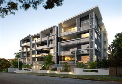 contemporary apartment design lovely apartments exterior design beautiful modern