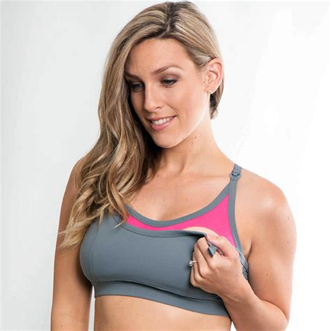 most comfortable maternity bra most comfortable maternity bra hazard golf clothing
