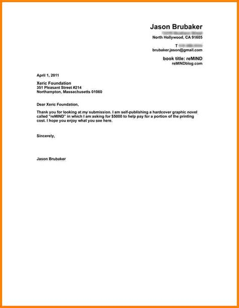 Bank Statement Covering Letter Format 12 How To Write A Statement Letter Statement 2017