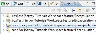 git tutorial using sourcetree servoy tutorial using git flow and sourcetree