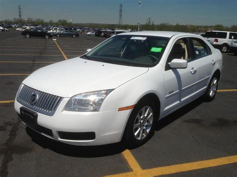 how to sell used cars 2007 mercury milan electronic valve timing cheapusedcars4sale com offers used car for sale 2007 mercury milan sedan 4 990 00 in staten