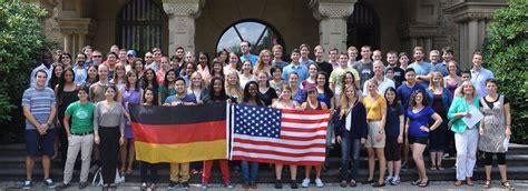 Fu Berlin Bewerbung Und Zulabung cultural vistas europebest ip cultural vistas europe