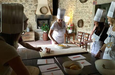 cucina agriturismo corsi di cucina in agriturismo corsi di cucina toscana