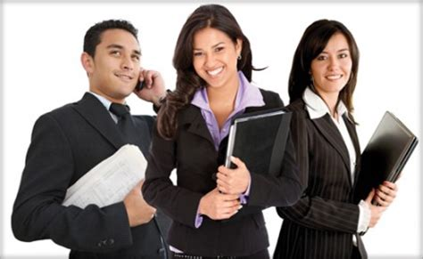 Mba Counseling Career by Management Quota Direct Admission In Top Ranked Mba