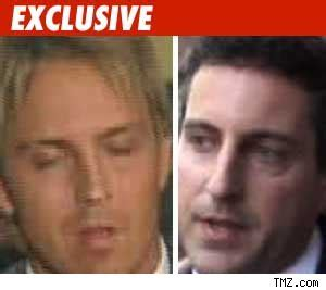 Larry Birkhead Vs Howard K by Birkhead And Reunite In Lawsuit Tmz