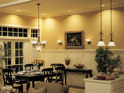 dining room lighting concept ideas over high gloss dining room lighting concept ideas over high gloss