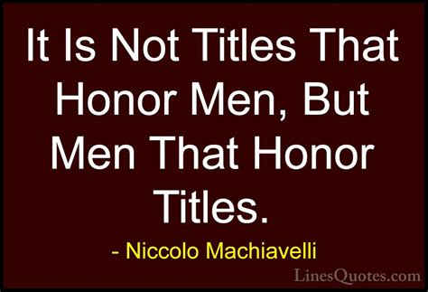 niccolo machiavelli quotes niccolo machiavelli quotes and sayings with images