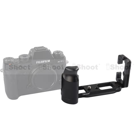Metal L by Metal L Shaped Vertical Shoot Release Plate