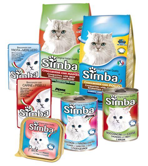 alimenti per gatto alimenti per gatti agricola flaminia