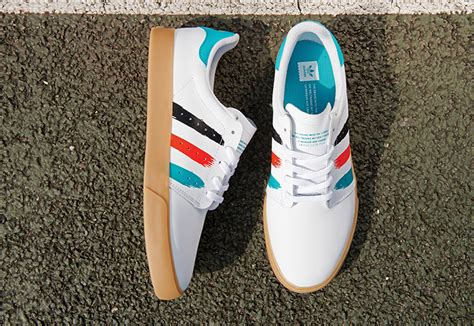 adidas skateboarding ss17 available in store on march skateboarding adidas belgium