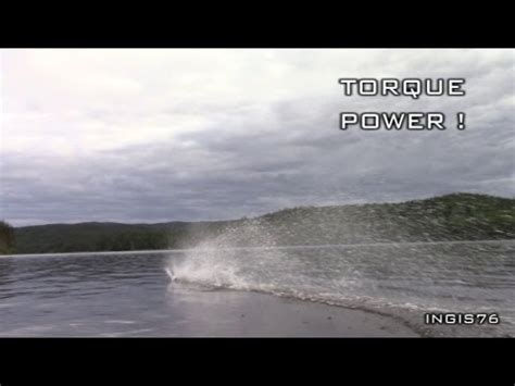 crazy fast rc boats rc boat crazy fast too much torque power ft012 racing