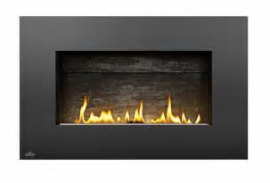 vent free gas wall heaters vent wiring diagram free