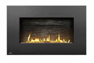 napoleon whvf31 plasmafire wall mounted vent free gas