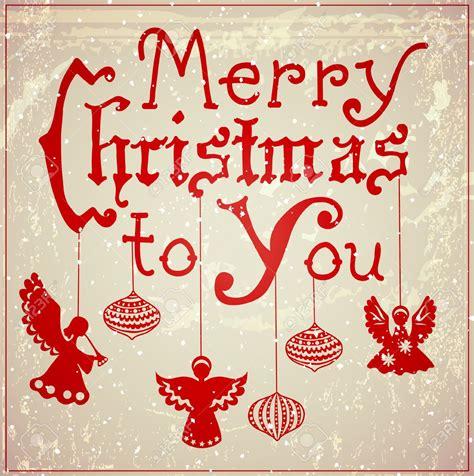 libro merry christmas a beautiful merry christmas photo card merry christmas happy new