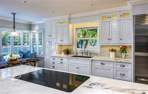 transitional kitchens 15 affinity kitchens