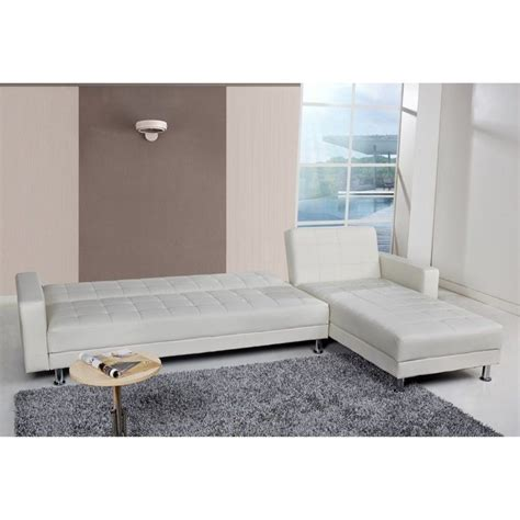 Rooms To Go Mattress Reviews by Sofa Review Images Sofa