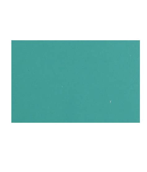 buy dulux weathershield max pista online at low price in india snapdeal buy dulux weathershield max malabar online at low