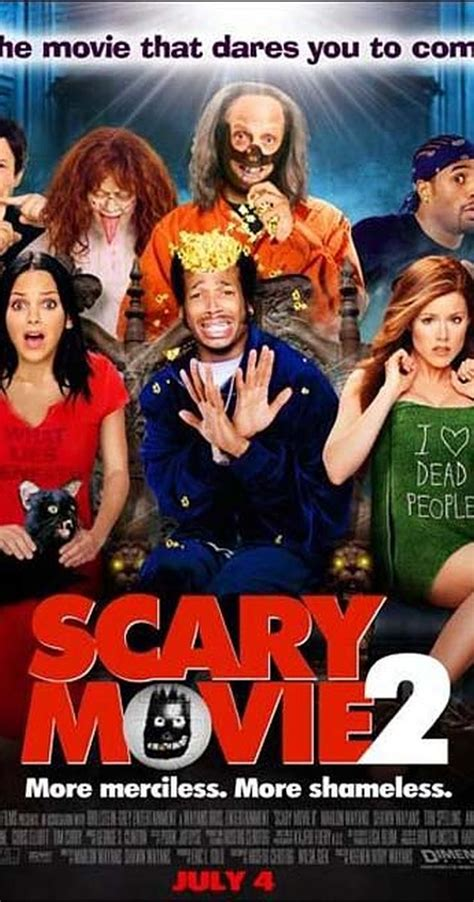 watch online scary movie 2 2001 full hd movie official trailer watch scary movie 2 2001 online movie free gomovies 123movies