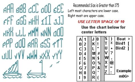 sailboat font professional letter search results calendar 2015
