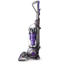 Which Dyson Vacuum Is Right For Thick Carpet - dyson vacuum to push on carpet home plan