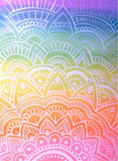 wallpaper for iphone mandala 25 best mandala fondos ideas on pinterest fondo azul