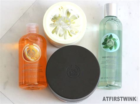 Shower Gel Shop Dengan Scrub By Yesnow the shop japanese camellia