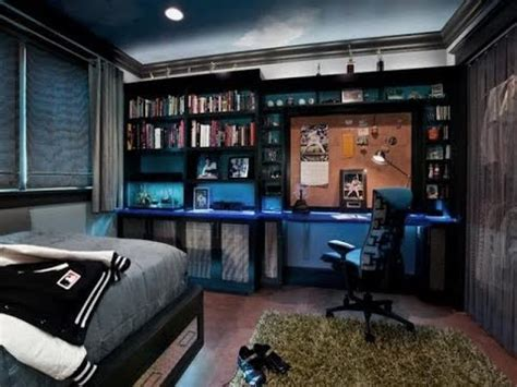 awesome rooms awesome boy bedroom ideas