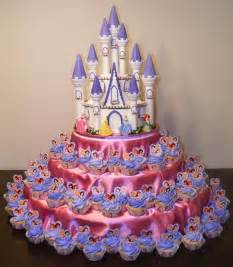 Free princess birthday cakes pinterest don t forget to download