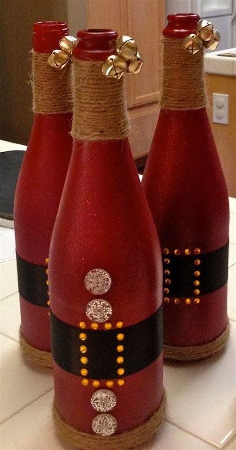 wine bottle vase centerpieces creative wine bottle centerpieces lots of table