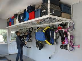 garage storage hooks and hangers home remodeling