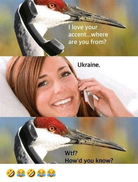 Ukraine Meme - 25 best memes about ukraine ukraine memes