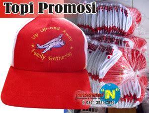 Supplier Topi Rimba vendor topi bordir pesan topi grosir pesan topi bordir
