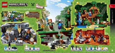 Lego Go Set 12 lego ninjago 2014 sets commercial