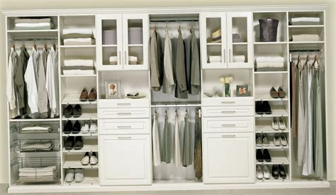 best closet organizers best closet organizer companies home design ideas